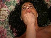 порно мамы и бабушки с огромной грудью