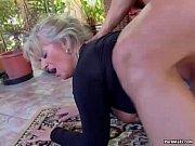 смотреть онлайн немецкое порно с сюжетом