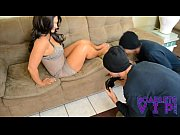 Picture Foot Slaves for Scarlet Stone MILF FEMDOM FO...