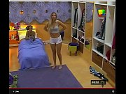 Romina malaspina gran hermano 2015 view on xvideos.com tube online.
