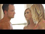 Nubile Films - Hayden Hawkens