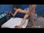 лесбиянки в бане порно видео