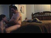 film porno Batran vs tanara amatori