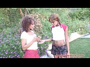 Picture Misty Stone And Morning Star Pound Pussy