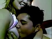 myanmar sex video! The Best of Asian Porn Videos