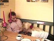 Видео негр на глазах мужа ебёт жену