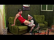 Видео мама папа дочька секс на русском