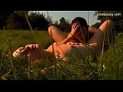 Порно фильмы папы своими дочками