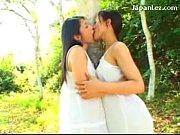 [盗撮]割と美しいイメージのレズビアンです!巨乳レズビアン動画です。 – 盗撮せんせい