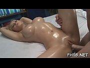 порно роли 20 мин