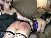 Sex in lübeck sexkino stuttgart