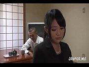 Порно видео мужской золотой дождь