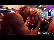 Порно видео любовь тихомирова любовныу авнтюры