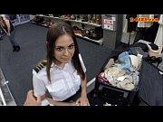 Скрытая камера массаж порно онлайн