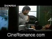 Mallika Sharavat Imran Hasmi Hot Kiss Scene, imran hasmi ojana song xxx Video Screenshot Preview