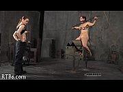 Stundenhotel oberhausen stripperin nackt