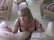 порно видео секс такси