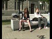 Порно лезбиянкы на руском языке