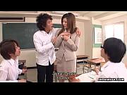 先生は吸引すべてコックとてもハード