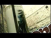 Tiffany Hopkins y Luciano Roggio en BCN - Mi represantacion XXX del la mejor peli de mi vida - The M view on xvideos.com tube online.