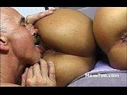 порно рассказ мама заставиласына нагнутса