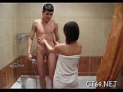 Етражное порно пожелых фото 589-883