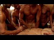 azean hungry – Gay Porn Video