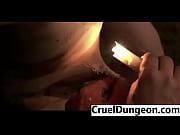 Видео быстря мастурбацыя пизды фото 505-271