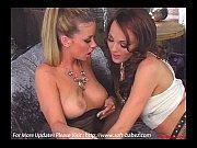 alisha-king-porno