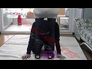 Скрытая камера под юбкой видео онлайн вконтакте