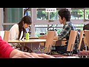 movie223.blogspot.co of glass vol.2 1 japanese softcore xxx movies