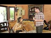 английские порно фильмы онлайн с переводом
