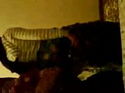 somali girls, wasmo gabar somali ah oo afsomali ah Video Screenshot Preview 3