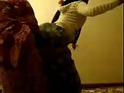 somali girls, wasmo gabar somali ah oo afsomali ah Video Screenshot Preview 5