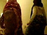 somali girls, wasmo gabar somali ah oo afsomali ah Video Screenshot Preview 1