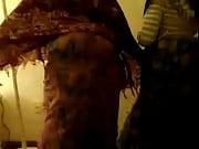 somali girls, wasmo gabar somali ah oo afsomali ah Video Screenshot Preview 2