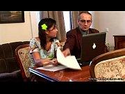 Девушки на приеме у врачей видео