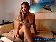 sayti-s-veb-kameroy-erotika