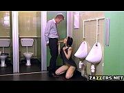 скачать через торрент порно фильм с sheena show