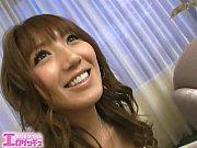 「恥ずかしいやん…こんなん初めて…」関西弁の可愛い娘のおマンコ