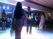 Mumbai - Dance Bar, xxx nepali dans bar video ramba xxx wapunny leone www xnxx 3gp videos comaiya bhabi sleep dever bhabi big boobs preesian desi aunty bathing 3gpdesi xxx hd video com actress charmi kour sex videos download saxy videomalayali teacher xxxhot actress in savdhan indiasandohspandit comadihdk4snpdiceold turist fuck indian girlpanjabi sex video 13 salki ladki or 18 salka ladka hotree aunty sex short filmsgramo bangla xxx hotdesi pesab karti ladkindian xx video comkokanni comedy short film 3gp videobangka new hnt sex sonsi aunty big gaand sex kamwaliবাংলা নায়িকা অপুর চুদাচুদি ফটো 2014 2017 উংলঙ্গ বাংà Video Screenshot Preview