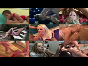 Порно фильм с переводом интересный сюжет