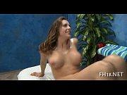 Фото лесбиянки большие груд