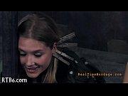 Порно ролики принуждение с болью и криком фото 109-347