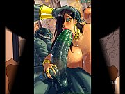 John Persons Collection 3, adult sexy cartoon comaday Video Screenshot Preview