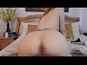 Подборка камшоты порно смотреть онлайн