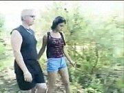 transando com a putinha safada na floresta   www tvbuceta com