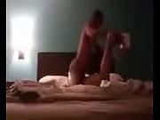 Смотреть порно екатерина велика немецкой съемки фото 679-85