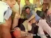 порно ролики сэкс впоезде