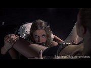 Трансики видео секс смотреть онлайн